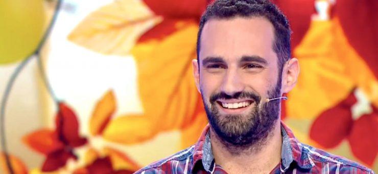 Clapiers : Loris détrône le champion millionnaire des 12 Coups de Midi