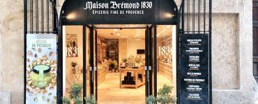 Un spécialiste de l'épicerie fine ouvre une adresse à Montpellier
