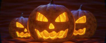 Les Matelles: un festiv'Halloween au pays des merveilles