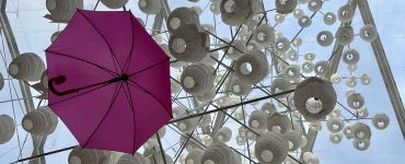 Montpellier : c'est Octobre Rose aussi au Polygone
