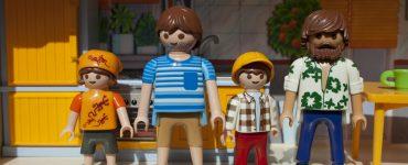 Les playmobils investissent Pignan